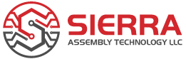 Sierra Assembly Technology Inc.